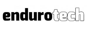 EnduroTech