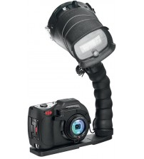 Podvodni fotoaparat Sealife DC 1400 HD Pro