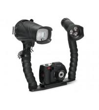 Podvodni fotoaparat Sealife DC 1400 HD Pro Duo