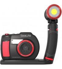 Podvodni fotoaparat SeaLife DC 2000 Pro 2500 Set