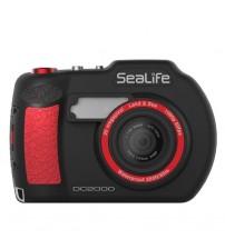 Podvodni fotoaparat SeaLife DC 2000