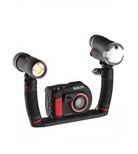Podvodni fotoaparat SeaLife DC 2000 Pro 3000 Duo Set
