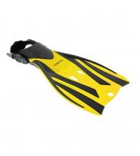 Plavuti Subgear Snorkel Plus
