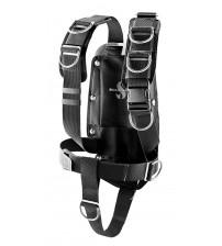 Scubapro X-TEK Pro Tek Harnes