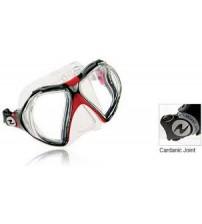 Potapljaška maska Aqualung Infinity