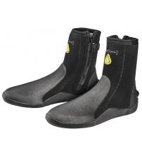 Potapljaški čevlji Scubapro Base 4