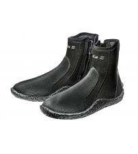 Potapljaški čevlji Scubapro Delta 5.0