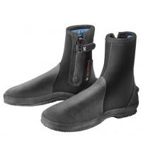Potapljaški čevlji Scubapro Delta Boot 6.5