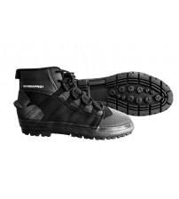Potapljaški čevlji Scubapro Dry Suit Boot
