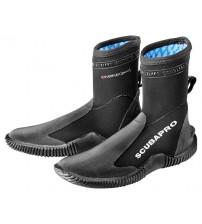 Potapljaški čevlji Scubapro Everflex Arch 5.0