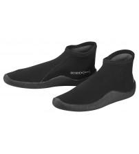 Potapljaški čevlji Scubapro GO 3.0