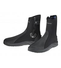 Potapljaški čevlji Scubapro Heavy Duty 6.5