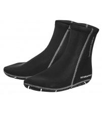 Potapljaške nogavice Scubapro Hybrid 2.5