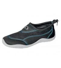 Potapljaški čevlji Scubapro Kailua