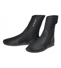 Potapljaški čevlji Scubapro No Zip 6.5