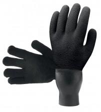 Potapljaške rokavice Scubapro Easy Dry Pro