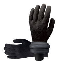 Potapljaške rokavice Scubapro Easy Don