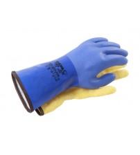 Potapljaške rokavice Scubapro Oberon Dry