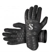 Potapljaške rokavice Scubapro D-Flex 2.0