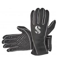 Potapljaške rokavice Scubapro Everflex 3.0