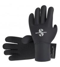 Potapljaške rokavice Scubapro Everflex 5.0
