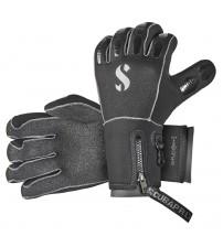 Potapljaške rokavice Scubapro G-Flex 5.0