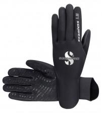 Potapljaške rokavice Scubapro Seamless 1.5