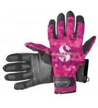 Potapljaške rokavice Scubapro Tropic 1.5