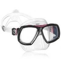 Potapljaška maska Aqualung Look 2