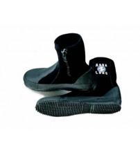 Potapljaški čevlji Aqualung Calypso 2