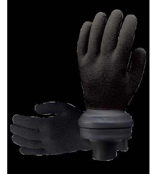 Potapljaške rokavice Scubapro Easydon