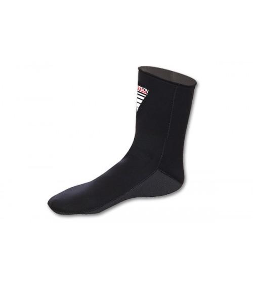Potapljaške nogavice Imersion Tropic Elaskin 2mm