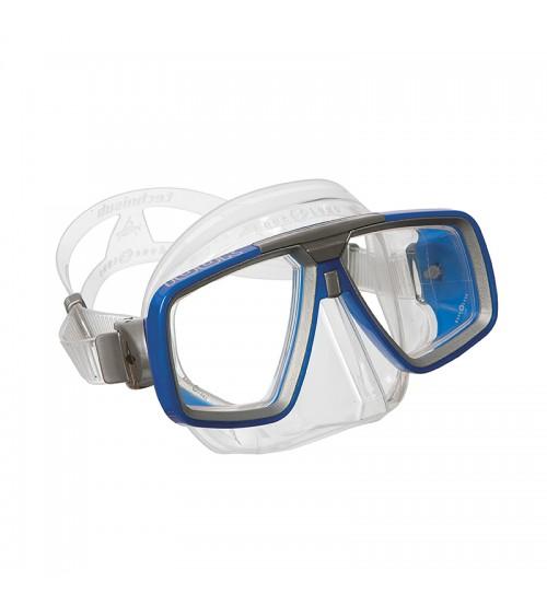 Potapljaška maska Aqua Lung Look