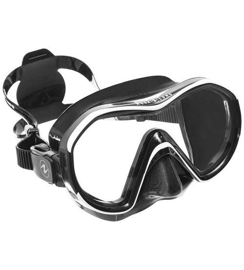Potapljaška maska Aqua Lung Reveal X1