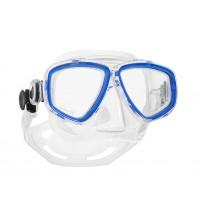 Potapljaška maska Scubapro Ecco
