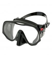 Potapljaška maska Atomic Frameless