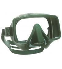 Potapljaška maska Scubapro Frameless