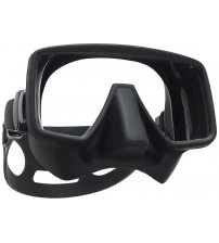 Potapljaška maska Scubapro Frameless Gorilla