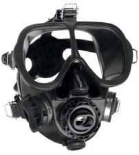 Potapljaška maska Scubapro Full Face