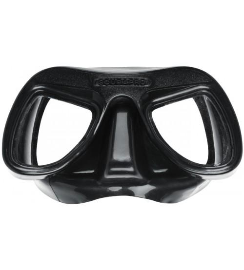 Potapljaška maska Scubapro Futura 1