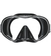 Potapljaška maska Scubapro Solo