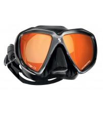 Potapljaška maska Scubapro Spectra