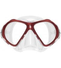 Potapljaška maska Scubapro Spectra Mini