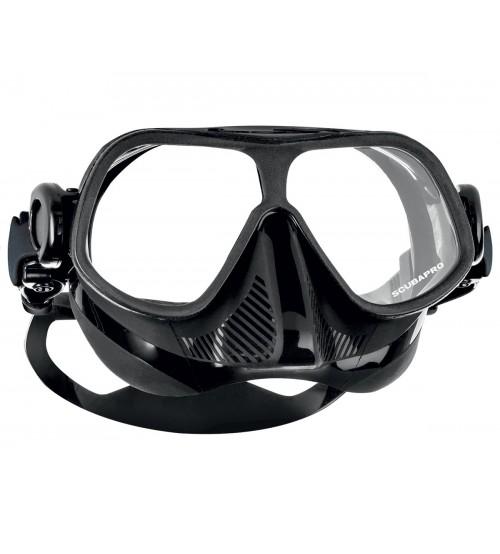 Potapljaška maska Scubapro Steel Comp