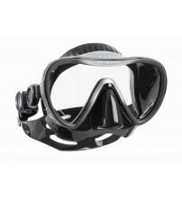 Potapljaška maska Scubapro Synergy 2 Trufit