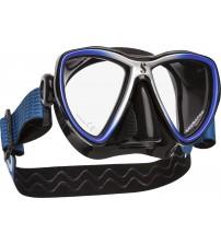 Potapljaška maska Scubapro Synergy Mini