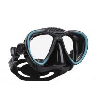 Potapljaška maska Scubapro Synergy Twin Trufit