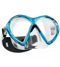 Potapljaška maska Scubapro Vibe 2
