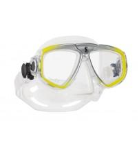 Potapljaška maska Scubapro Zoom