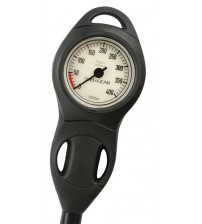 Subgear manometer